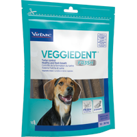 VeggieDent® Dog Medium