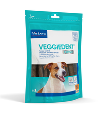 VeggieDent® Dog Small